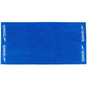 speedo Leisure Towel 100x180cm, new surf